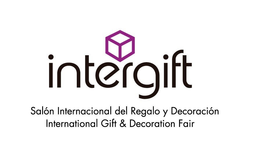 We have been to intergift 2017